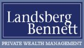 Landsberg Bennett Private Wealth Management