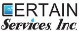 Certain Services, Inc.