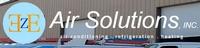 Eze Air Solutions Inc.