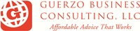 Guerzo Business Consulting LLC