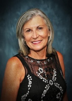 Carolyn Gorton - Coldwell Banker Residential Real Estate
