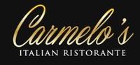 Carmelo's Italian Ristorante
