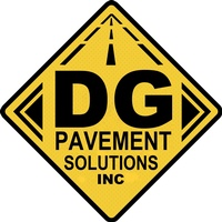 D G Pavement Solutions, Inc.