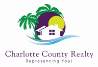 Charlotte County Realty, CCRFL, LLC