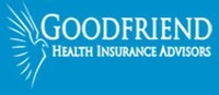 Goodfriend Health Insurance Advisors