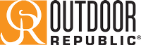 Outdoor Republic