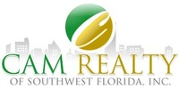 CAM Realty of SW Florida, Inc.
