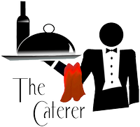 The Caterer of Southwest Florida
