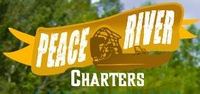 Peace River Airboat Tours