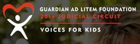 Guardian ad Litem Foundation-20th Judicial Circuit, Inc.