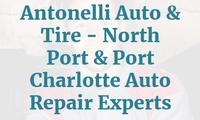 Antonelli Auto & Tire