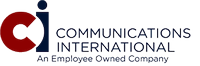 Communications International, Inc.