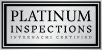 Platinum Inspections L.L.C.