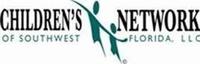 Children's Network of SWFL, LLC