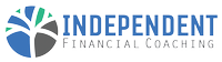 Independent Financial Coaching