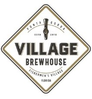 The Village Brewhouse