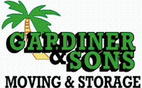 Gardiner & Sons Moving
