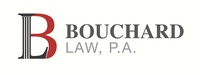 Bouchard Law, PA