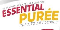 Essential Puree