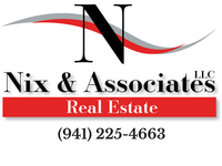 Nix & Associates Real Estate, LLC
