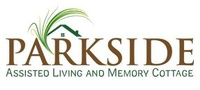Parkside Assisted Living and Memory Cottage