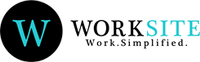 Worksite, LLC