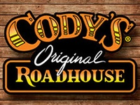 Cody's Original Roadhouse Port Charlotte LLC