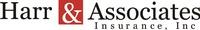 Harr & Associates Insurance, Inc.