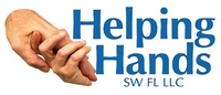 Helping Hands SWFL
