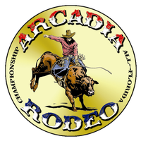 Arcadia All-Florida Championship Rodeo, Inc