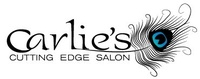 Carlie's Cutting Edge Salon