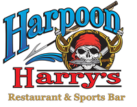 Harpoon Harry's Restaurant & Bar