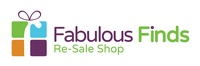 Fabulous Finds Re-Sale Shop