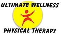 Ultimate Wellness Rehab. LLC