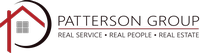 Matthew Patterson, Patterson Group Keller Williams PRP