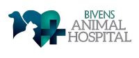 Bivens Animal Hospital