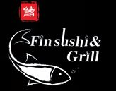 FIN Sushi