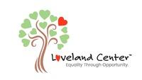 Loveland Center, Inc.