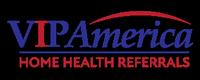 VIP America Home Health Care