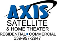 Axis Satellite & Home Theater - Shannon Kania