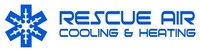 Rescue Air Cooling and Heating