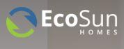 EcoSun Homes LLC