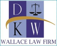 Wallace Law Firm