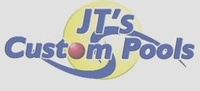 JT's Custom Pools, Inc.