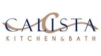 Calista Kitchen & Bath