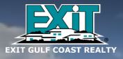 EXIT Gulf Coast Realty