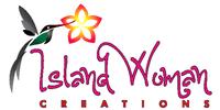 Island Woman Creations