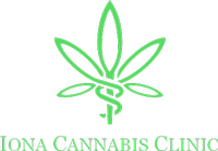 Iona Cannabis Clinic Port Charlotte