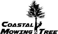 Coastal Mowing & Tree