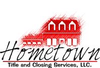 Hometown Title & Closing Services, LLC